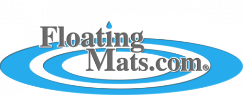 FloatingMats.com