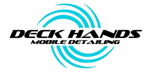 Deck Hands Mobile Detailing
