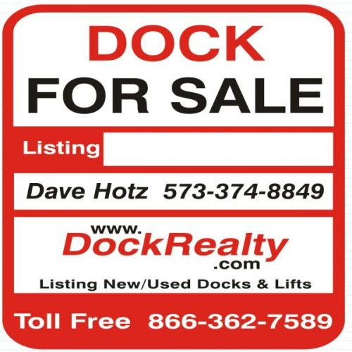 Dock Realty