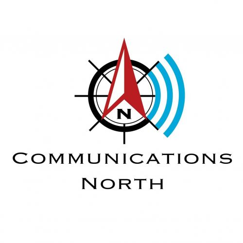 Communications North