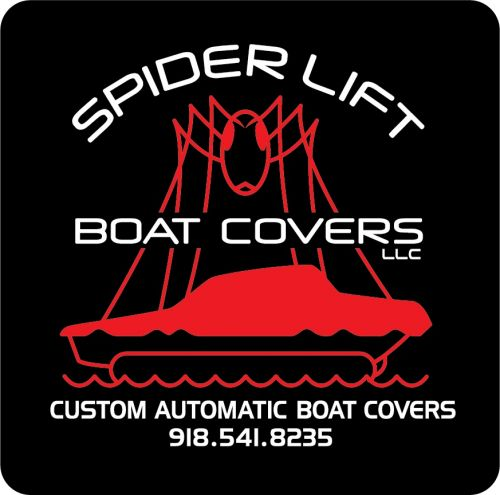 Spider Lift Boat Covers, LLC