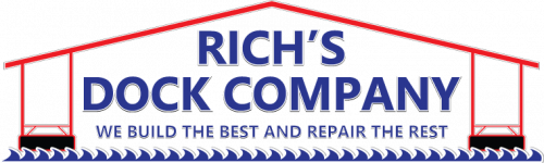 Rich's Dock Company
