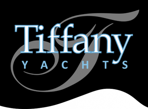Tiffany Yachts, Inc.