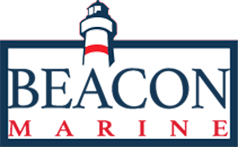 Beacon Marine, LLC