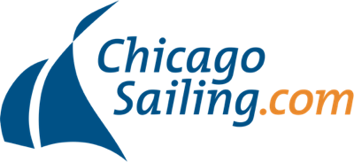 Chicago Sailing, Inc.