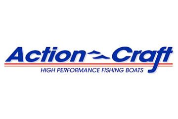 Action Craft Boats