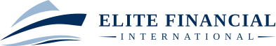 Elite Financial International