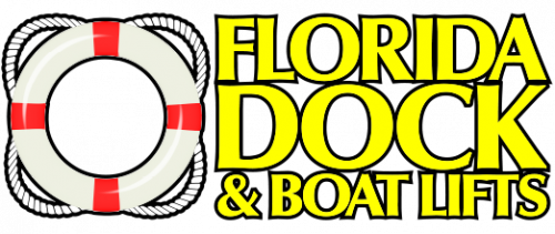 Florida Dock and Boat Lifts, Inc.