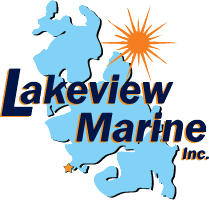 Lakeview Marine