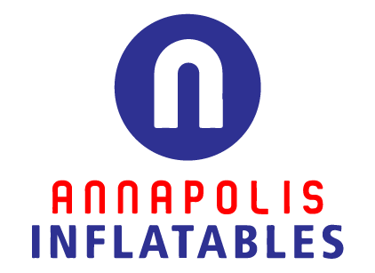 Annapolis Inflatables
