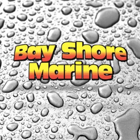 Bay Shore Marine Engine Service