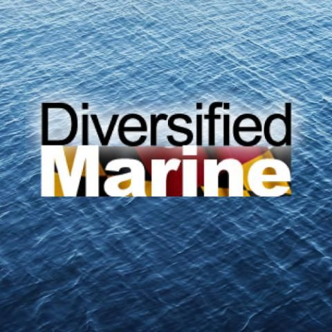 Diversified Marine Services
