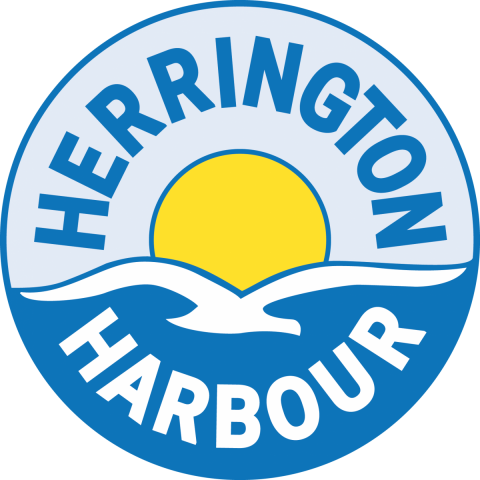 Herrington Harbour South