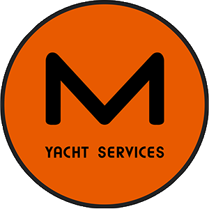M Yacht Services & M Rigging