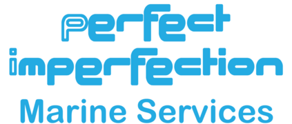 Perfect Imperfection, LLC