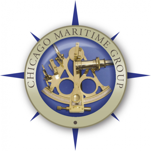 Chicago Maritime Group, Inc
