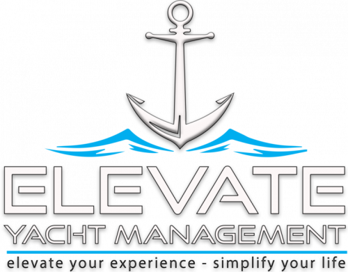 Elevate Yacht Management