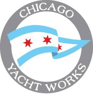 Chicago Yacht Works
