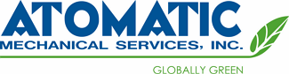 Atomatic Mechanical Services, Inc