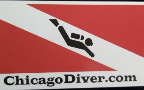 Chicago Divers