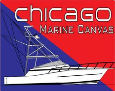 Chicago Marine Canvas