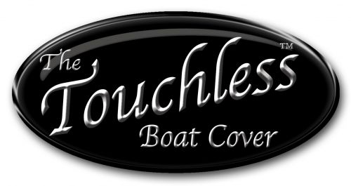 Midwest Touchless Boat Covers