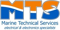 Marine Technical Services