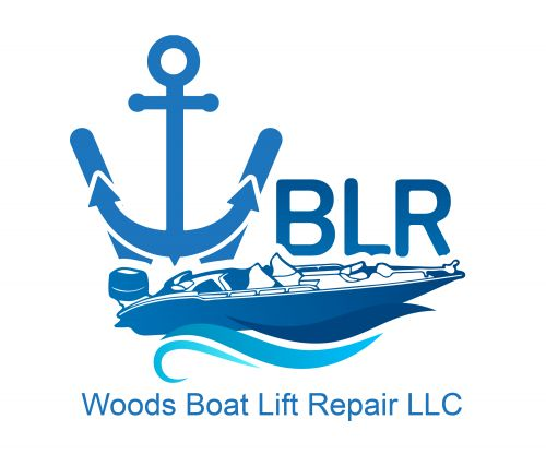 Woods Boat Lift Repair LLC