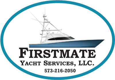 Firstmate Yacht Services