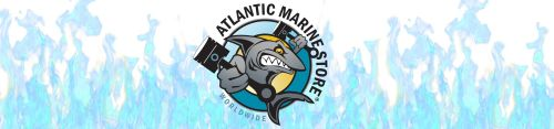 Atlantic Marine Inc