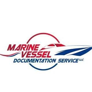 Marine Vessel Documentation Service