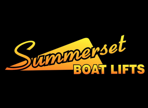 Summerset Boat Lifts