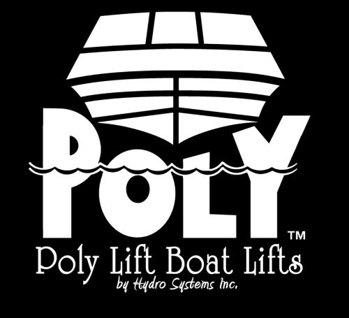Poly Lift Boat Lifts