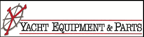 Yacht Equipment & Parts, Inc.