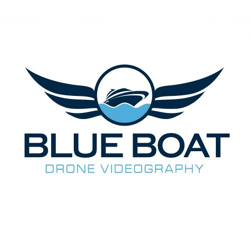 Blue Boat Video