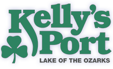 Kelly's Port