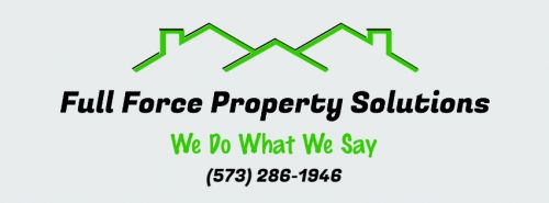 Full Force Property Solutions