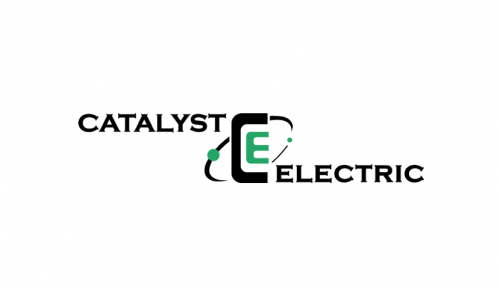 Catalyst Electric