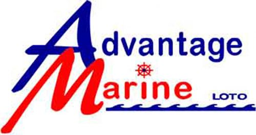 Advantage Marine Lake of the Ozarks