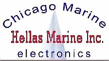 Chicago Marine Electronics