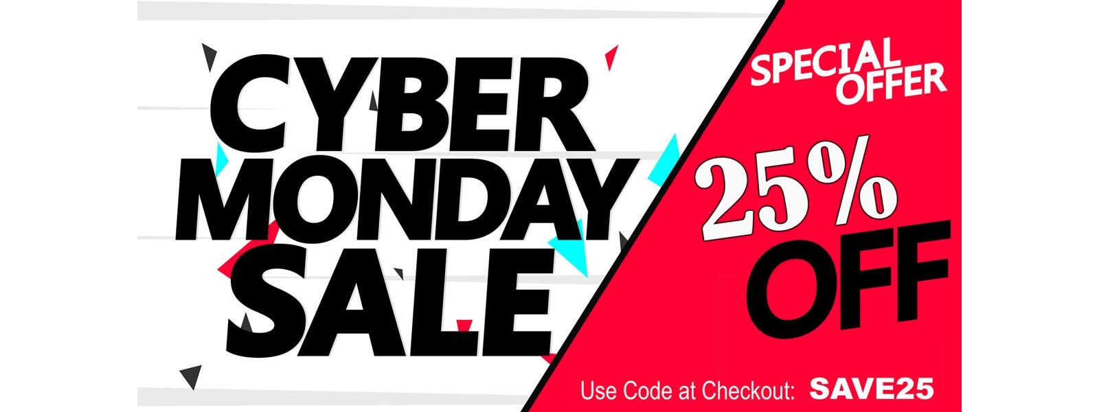 firstmate controls cyber monday sale 2019