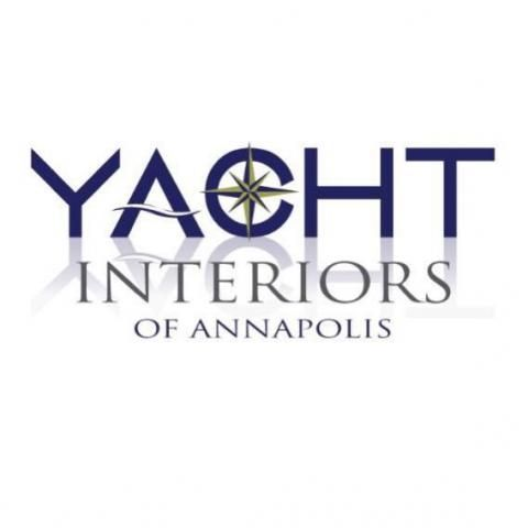 Yacht Interiors of Annapolis, Inc.