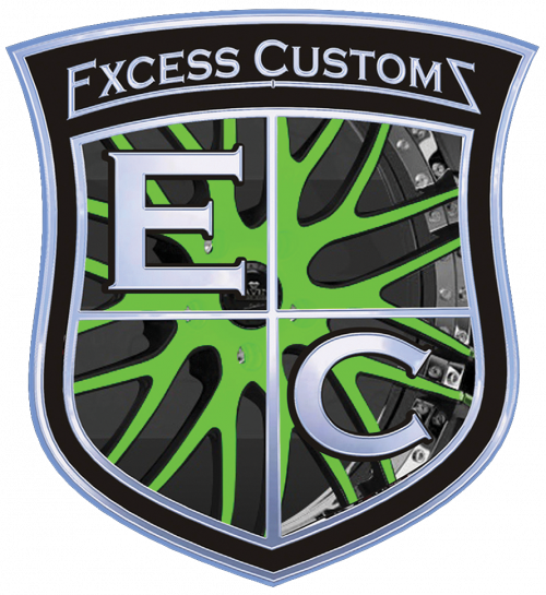 Excess Customz