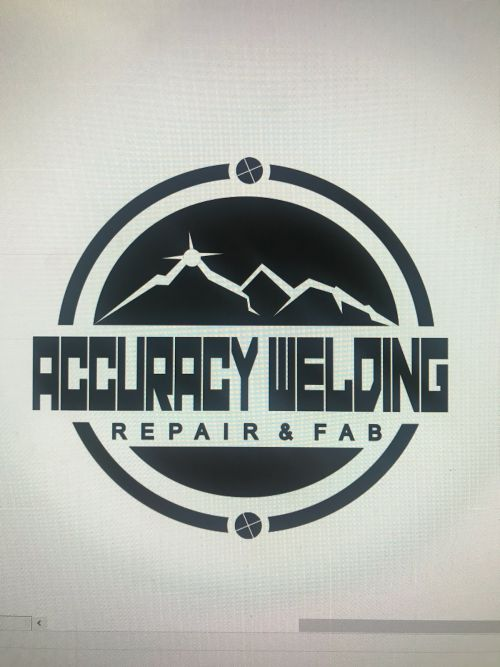 Accuracy mobile welding & new fabrication