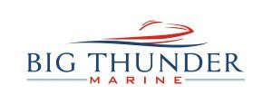 Big Thunder Marine Showroom