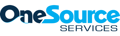One Source Services & One Source Rock Works
