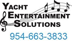 Yacht Entertainment Systems, LLC