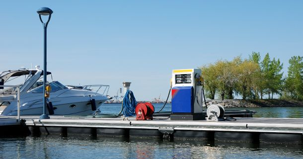 Boat Mechanics And Services Near Me | Boat Planet
