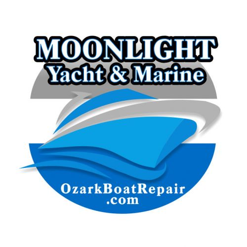 Moonlight Yacht & Marine
