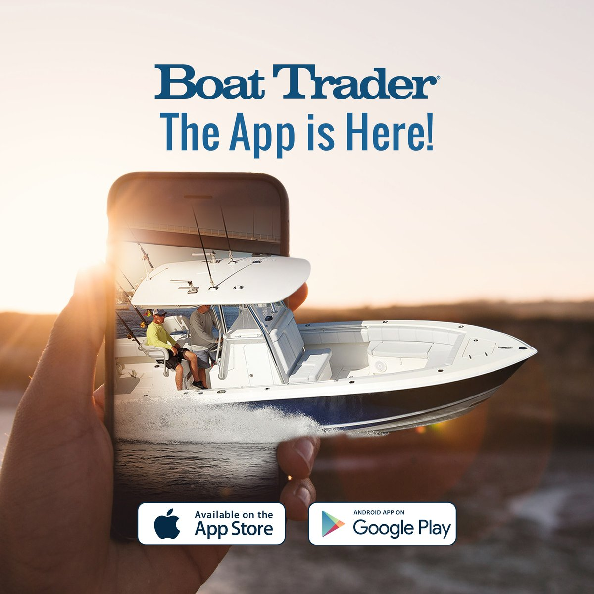 The Best Boating Apps Of 2019